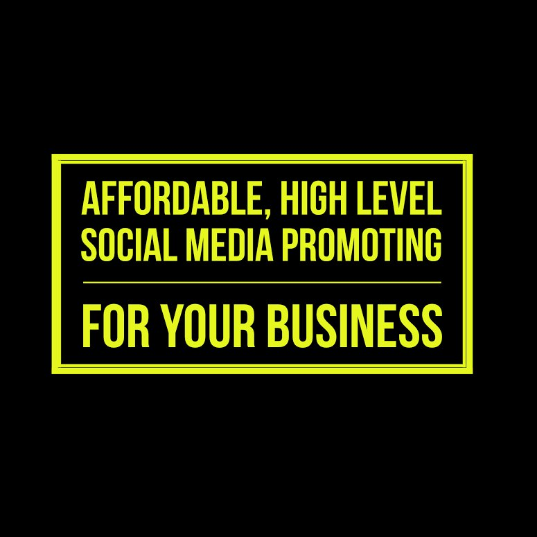 Promoting Your #Business Daily. See how We do it at..  http:// mlrpromotions.com/social-media-m arketing &nbsp; …   #Promoting #Advertising #SME #SNRTG<br>http://pic.twitter.com/mQ9Cd5hmzB