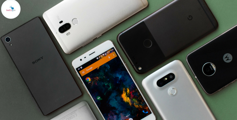 Why mid range smartphones are better than high range smartphones?  https:// zurl.co/NNeA1  &nbsp;   #Smartphones #Refurbished #Budli<br>http://pic.twitter.com/qWmjYeMkGP