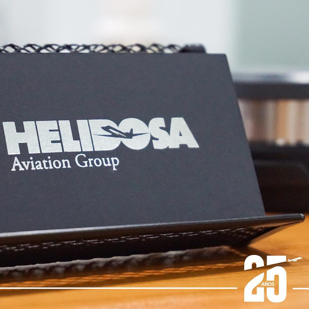 Nuestro trabajo es servirte. Our job is to serve you. #HelidosaAviationGroup #LiveTheExperience #Citation #G400 #Gulfstream #Pilot #Goals<br>http://pic.twitter.com/PiBKlRs8zf