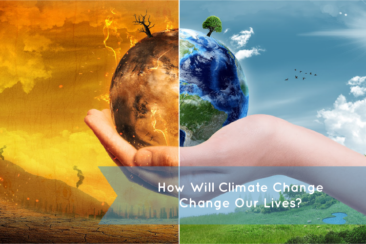 #Climatechange is becoming more apparent everyday. Discuss this issue with us on  http:// Planetclassroom.world  &nbsp;  <br>http://pic.twitter.com/0LsgnfxtzS