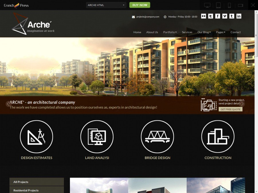 Фриланс сайт html список удаленной работы на дому