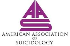 We want to hear your opinions of @AASuicidology  http:// tinyurl.com/aasmember  &nbsp;   #SPSM #Suicide #suicideprevention #suicidology<br>http://pic.twitter.com/qtljUG3rDR