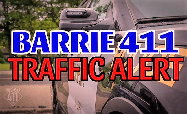 #COLLISION : Elizabeth at Library st #Creemore Emergency Crews are en-route #Traffic<br>http://pic.twitter.com/OANZonP8Ce