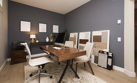 Whether you work from home or bring work home, we have you covered! #eaglehursthomes #homeoffice <br>http://pic.twitter.com/XnQepxDtEC