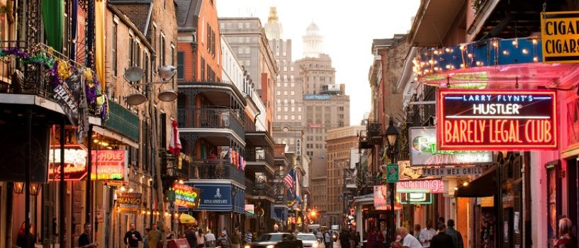 .@wercoinoperated Visits #NewOrleans and they talk the latest #movie trailers on a New Coin Operated podcast  https:// soundcloud.com/gww-101643494/ coin-operated-185-brian-in-the-big-easy &nbsp; … <br>http://pic.twitter.com/JAhA4rxk2j