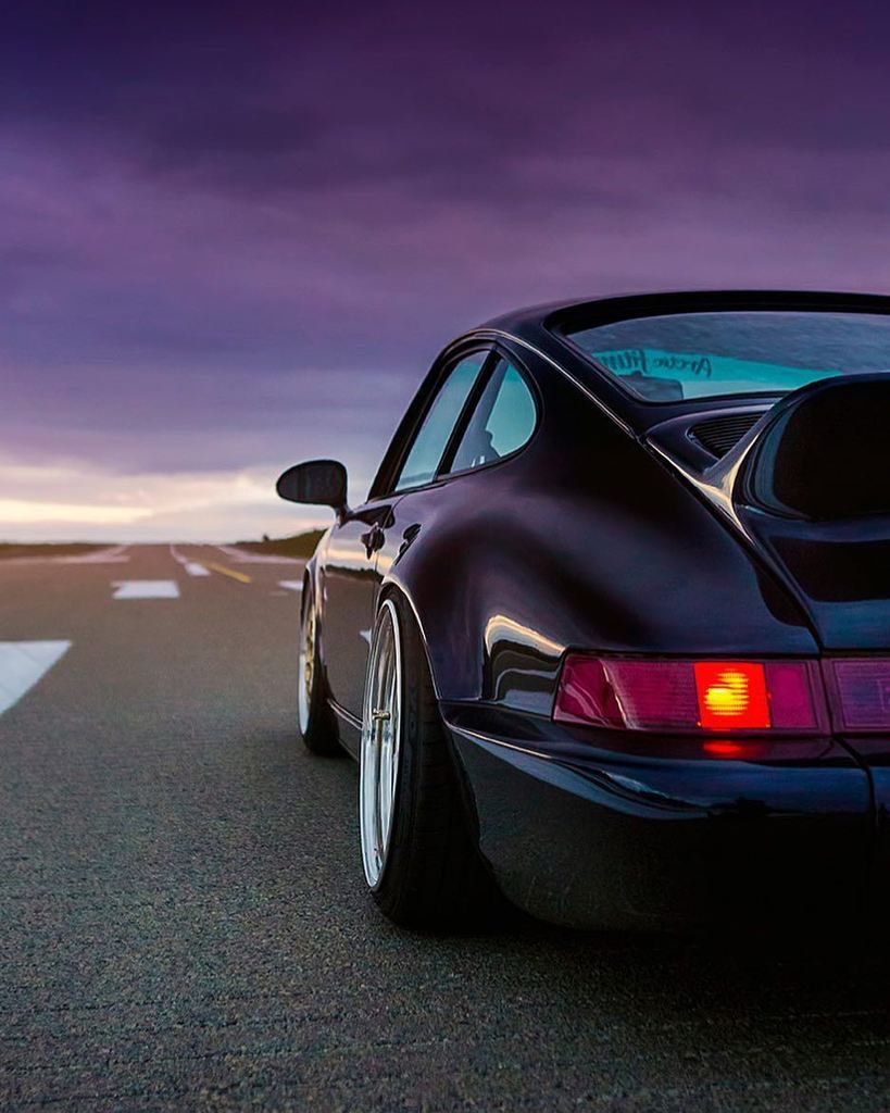 Eirik Aadde On Twitter My Current Wallpaper First Out With Morten Mdesign S Porsche 911 In Lofoten 911 964 Porsche Porsche91 Https T Co Z1acjfqijy Https T Co Lilkp7ixgq