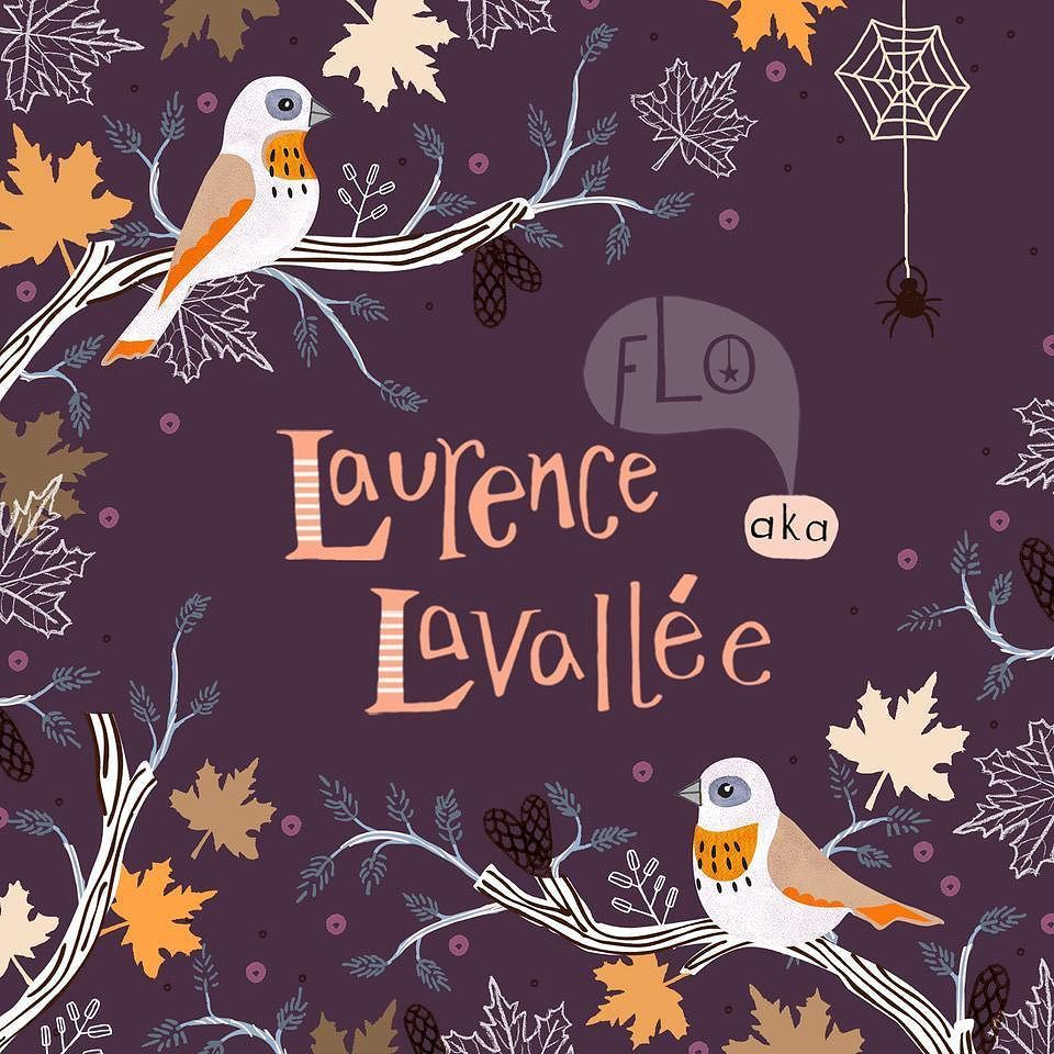Autumn is here! Look at all our new finches on the websit. Here is two little finches by Laurence Lavallée @akaflo_  #finchandfoxglovefb #f… <br>http://pic.twitter.com/TKNZ4ubVsQ