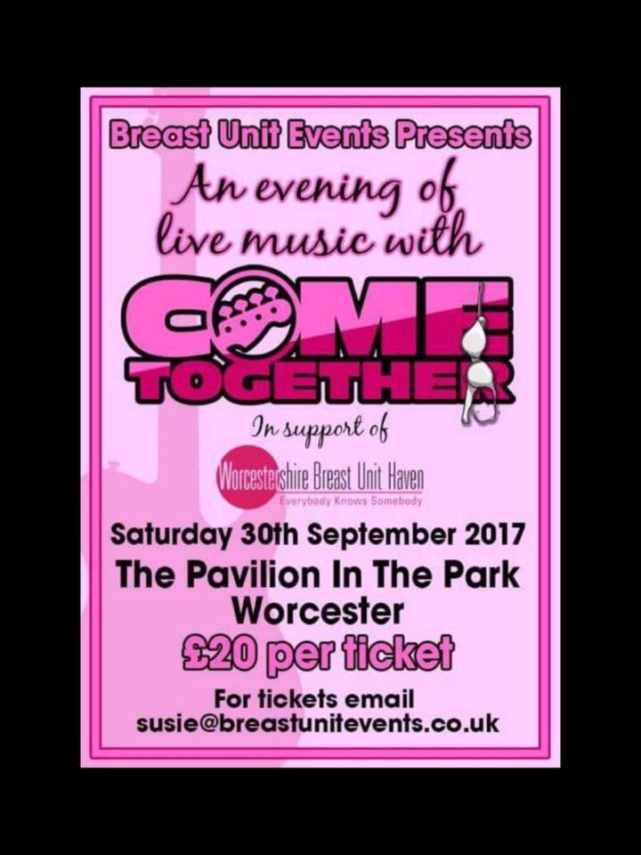 Fantastic event supporting @bu_events this weekend at @ThePavilionPark! #WorcestershireHour #HaveFun #Retweet <br>http://pic.twitter.com/ctKhuguB4s