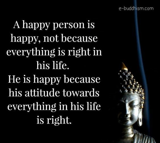 Great things always begin from inside. - #Buddha  #MondayMotivation @gary_hensel  @Alpha2468 #happiness #wisdom #life #lessons #quote<br>http://pic.twitter.com/cdrEgvSeLJ