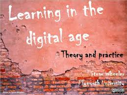 #learning #innovation in the #Digital age  http:// bit.ly/2wh0ve6  &nbsp;   #gigeconomy #Disruption #learning #innovation #Experiment @MIT #education<br>http://pic.twitter.com/OUIvWzU6oz