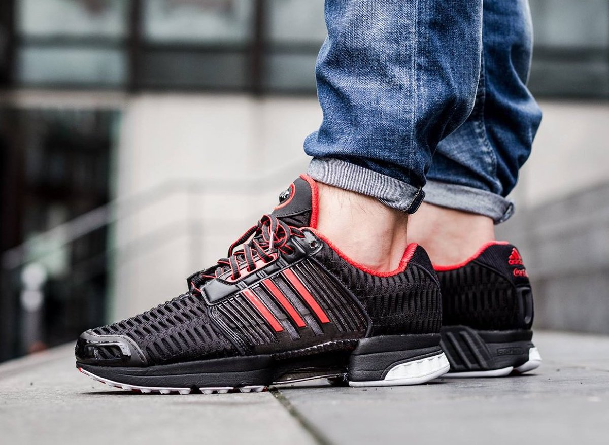 new concept c2436 f96f6 Sneaker Deals GB on Twitter: