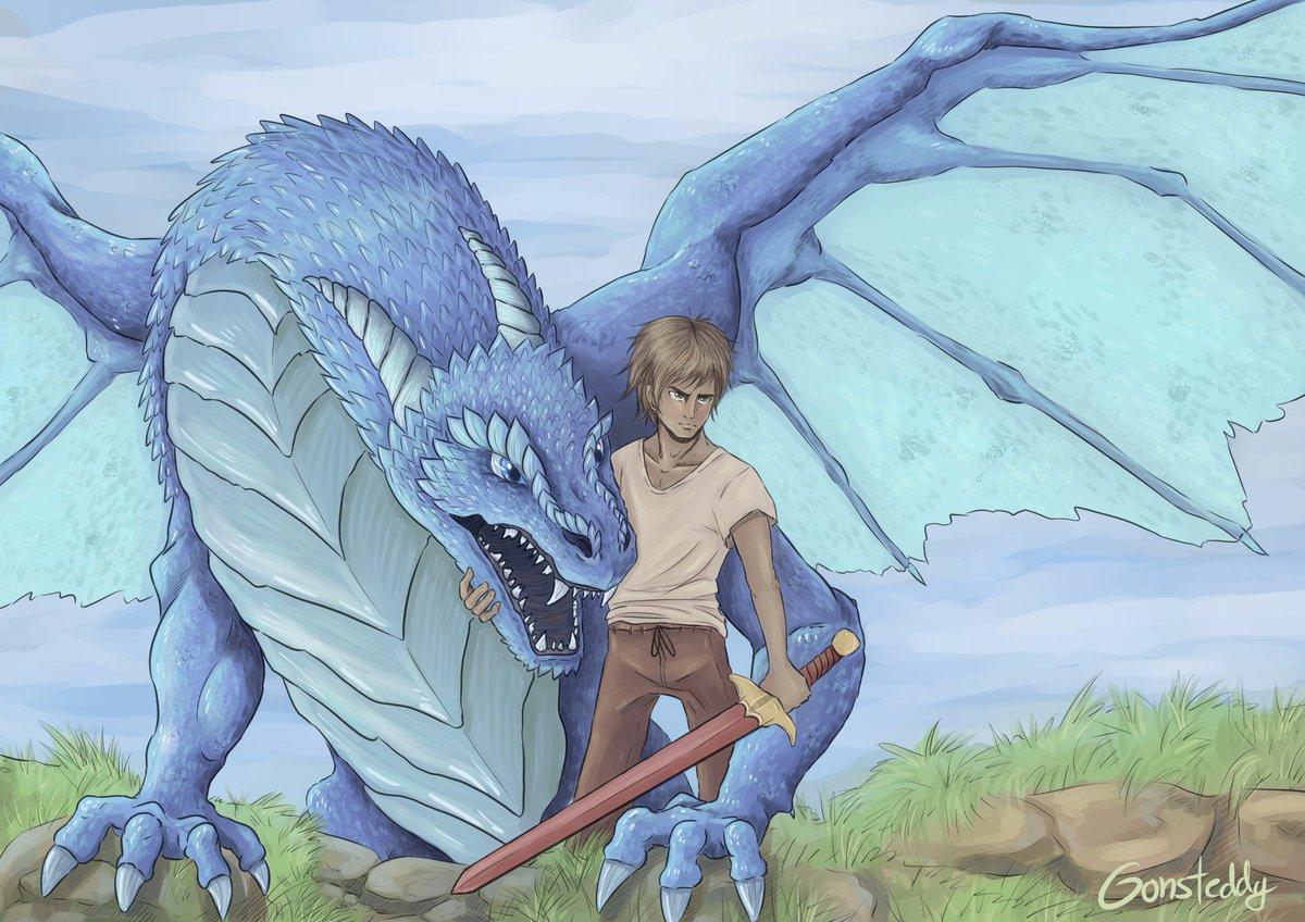 Eragon porn
