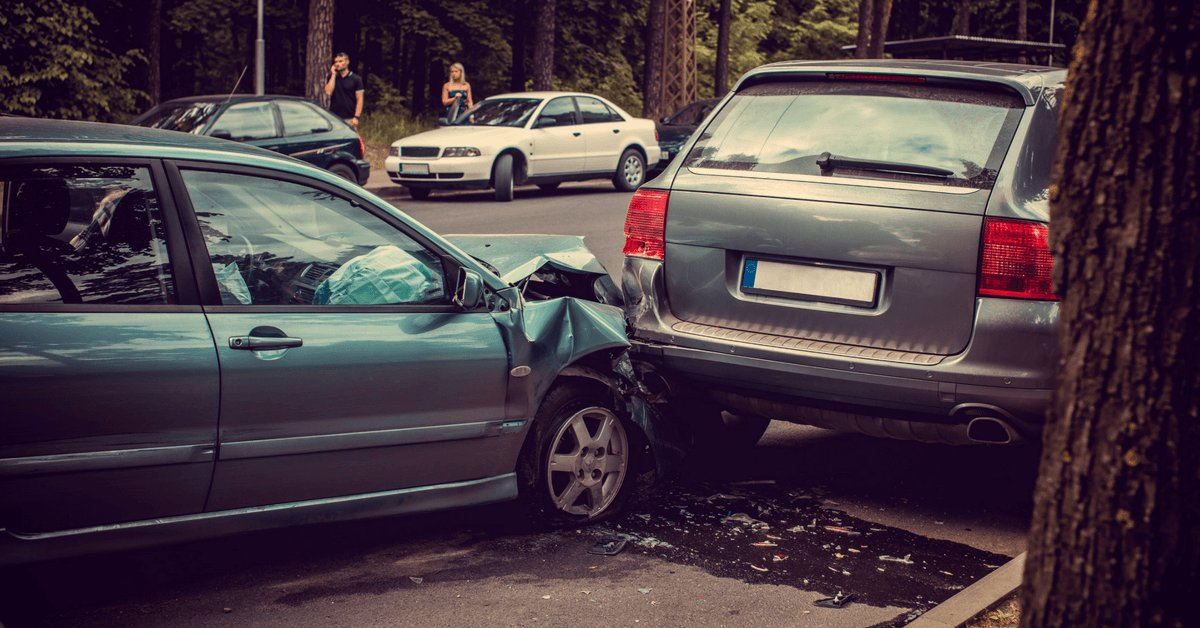 RT@MichiganAutoLaw: Did you know MI No-Fault #carinsurance reform won&#39;t lower high #collision insurance costs?  https:// buff.ly/2wfUMFe  &nbsp;  <br>http://pic.twitter.com/KwvMuB2bNk