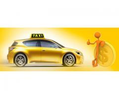 условия работы в такси везет на своей машине