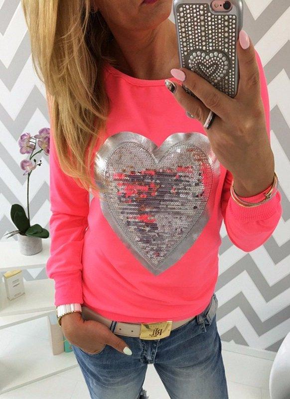 Cute T #shirt  https://www. tripleclicks.com/13030148/detai l?item=553431 &nbsp; …  #ATSocialMedia #UKSOPRO #UKHashtags #womenswear #fashion #buynow #OOTD #clothes #blouse #tshirt #fblog<br>http://pic.twitter.com/WhqHmuPrXx