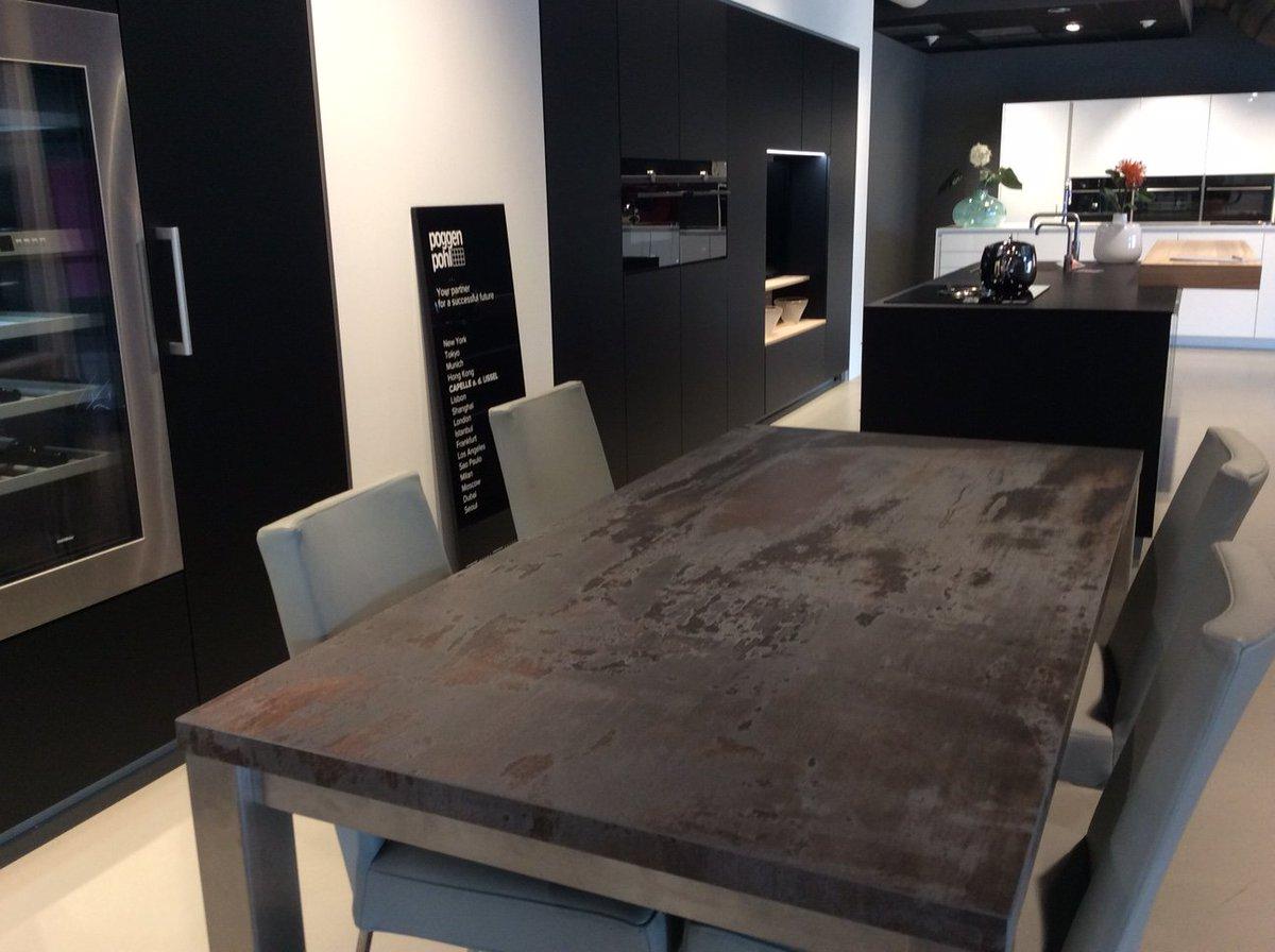 Eigenhuis Keukens Capelle : Mooi eigenhuis keuken frisse ideeën voor decoratie