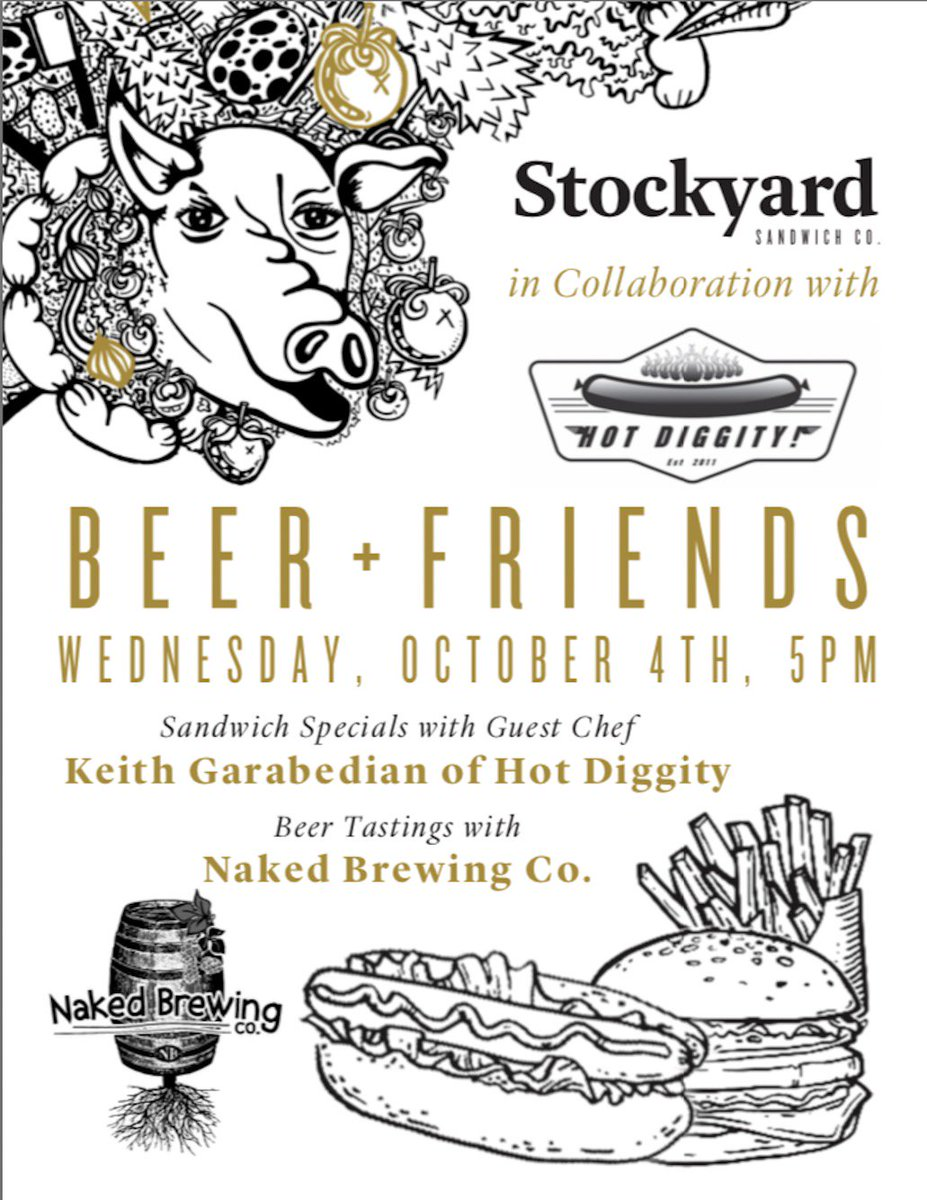 Chance coloring book samples - Don T Miss Your Chance For Dogs And Beer Samples From Nakedbrewingco Farmtotakeout Chefcollab Https T Co Wywhysq1ko