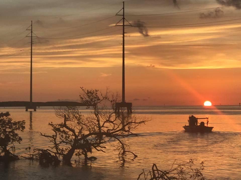 Dating Florida Keys hook up telefoonaansluiting bedrading