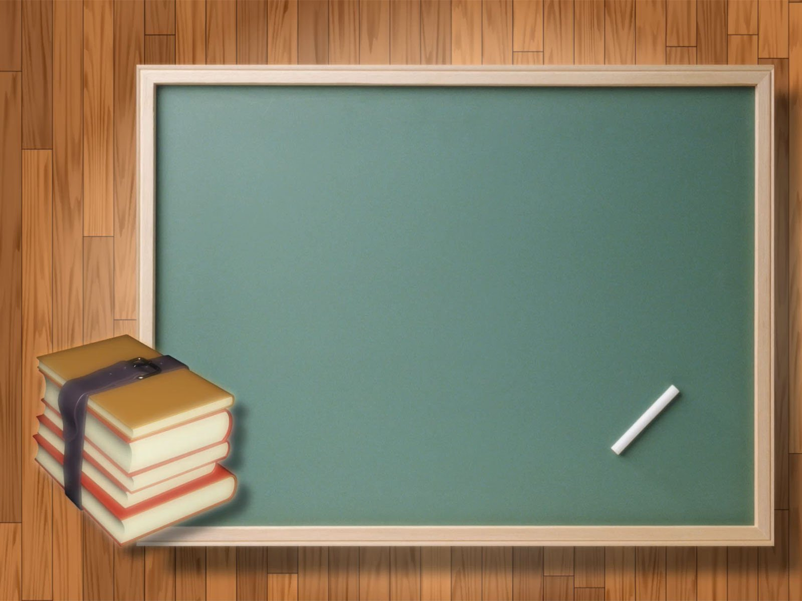 """PPT Backgrounds on Twitter """"Books and Black Board Backgrounds for Templates backgrounds"""