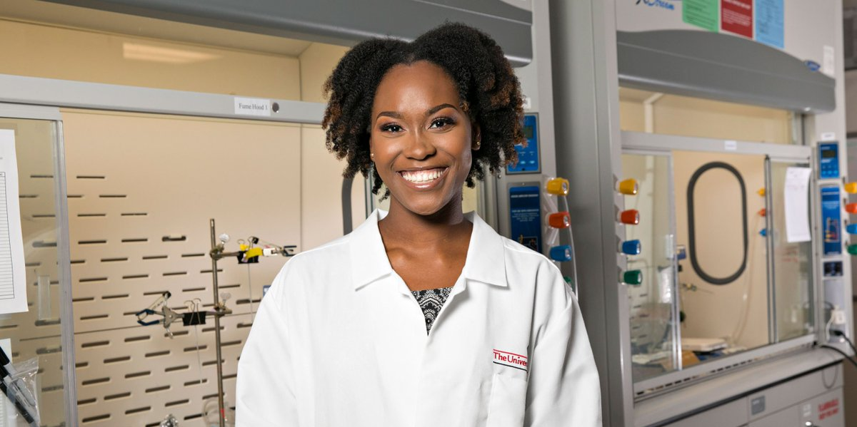 #UGA&#39;s Nettie Brown is committed to decreasing the rate of hospital-acquired infections.    https:// t.uga.edu/3yR  &nbsp;  <br>http://pic.twitter.com/qqavL8qp2e