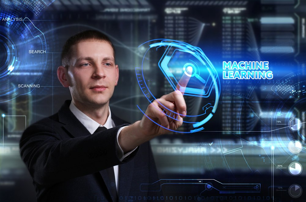 Demystifying Machine Learning—How Do Machines Really Learn? #AI #MachineLearning #BigData #ML #IoT #tech   https://www. progress.com/blogs/demystif ying-machine-learning-how-do-machines-really-learn &nbsp; … <br>http://pic.twitter.com/eG9A6yL7j3