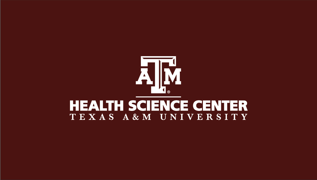 My latest update to @TAMHSC students, faculty &amp; staff (includes: #Harvey, #WIMMonth &amp; new &quot;What If&quot; brand campaign):  http:// tamhsc.edu/svp/updates/  &nbsp;  <br>http://pic.twitter.com/6KbPyGJ3gu