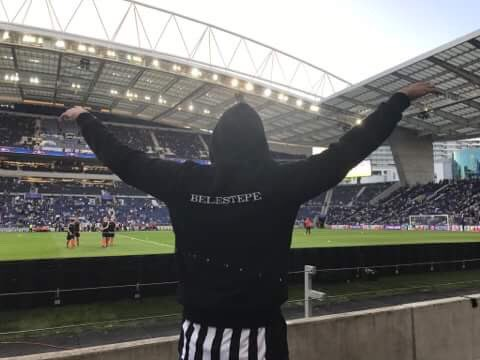 FSE monitors a worrying trend prohibiting more and more fans from following their teams abroad:  http://www. fanseurope.org/en/news/news-3 /1597-rising-number-of-travel-bans-leads-to-potential-security-risks.html &nbsp; …  #UCL #UEL #AwayDays<br>http://pic.twitter.com/AWhkXtMgO9