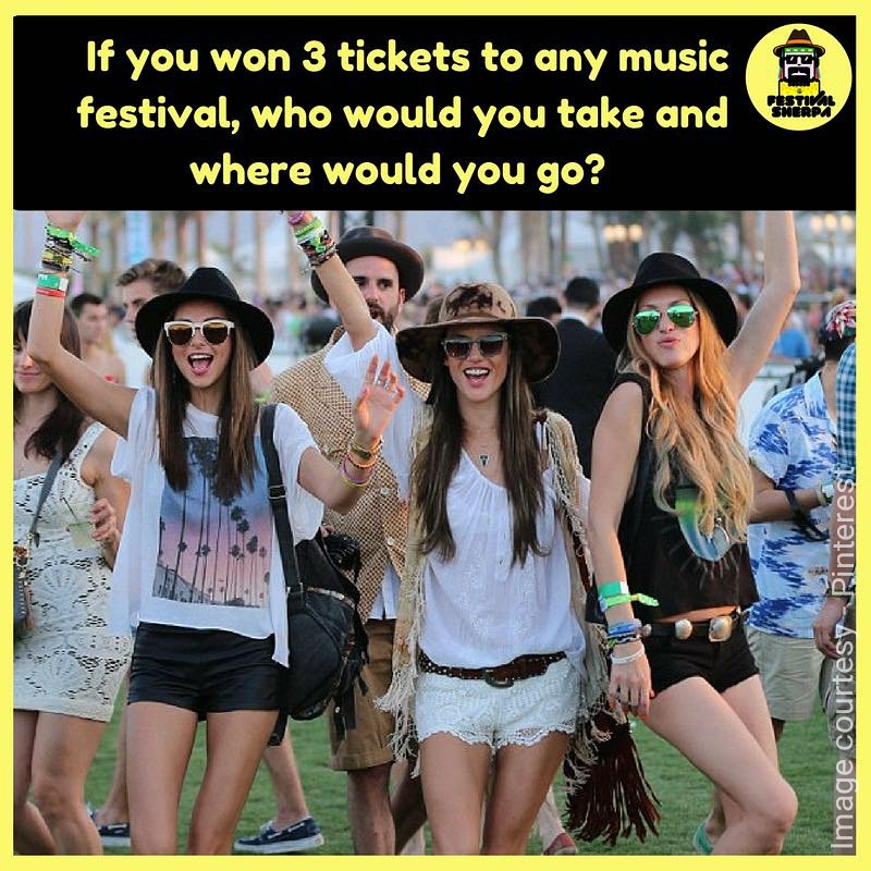 Show your besties some love! Make your imaginary plan!   #Music #Festival #Besties #Friends #Coachella #Lollapalooza #UMF #Tomorrowland<br>http://pic.twitter.com/AJEtGOXcDB
