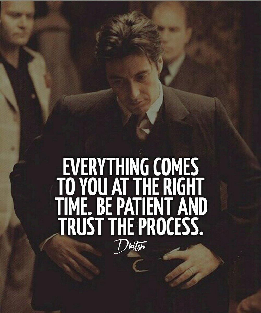 A dream  #ThinkBIGSundayWithMarsha #makeyourownlane #spdc #defstar5 #Mpgvip #IQRTG #SuccessTRAIN #startups  #entrepreneur<br>http://pic.twitter.com/pPlWWsypJM