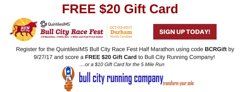 316579fe98 Bull City Running Co on Twitter: