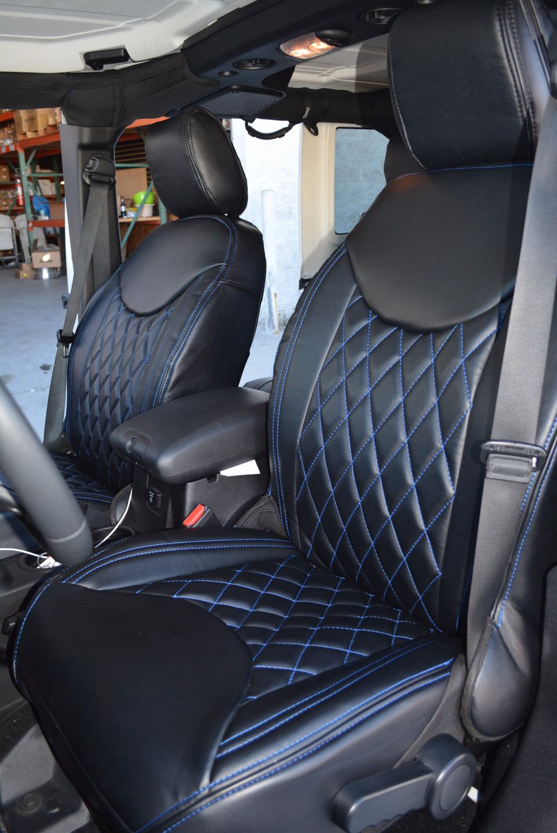SnakeSkin Seat Cover on Twitter: