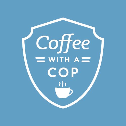 There is still time to schedule your National #CoffeeWithaCop Day event on Oct 4th:  http:// coffeewithacop.com / &nbsp;   #CommunityPolicing #LE <br>http://pic.twitter.com/06Kt97X3w3