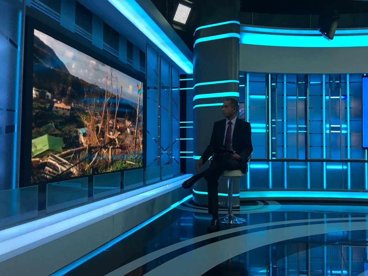 Monday to Friday this week, the news on @telesurenglish! 8:00 - 14:00 - 18:30 #Caracas local time. Join us on #FacebookLive too! @teleSURtv<br>http://pic.twitter.com/88NVZYfbof