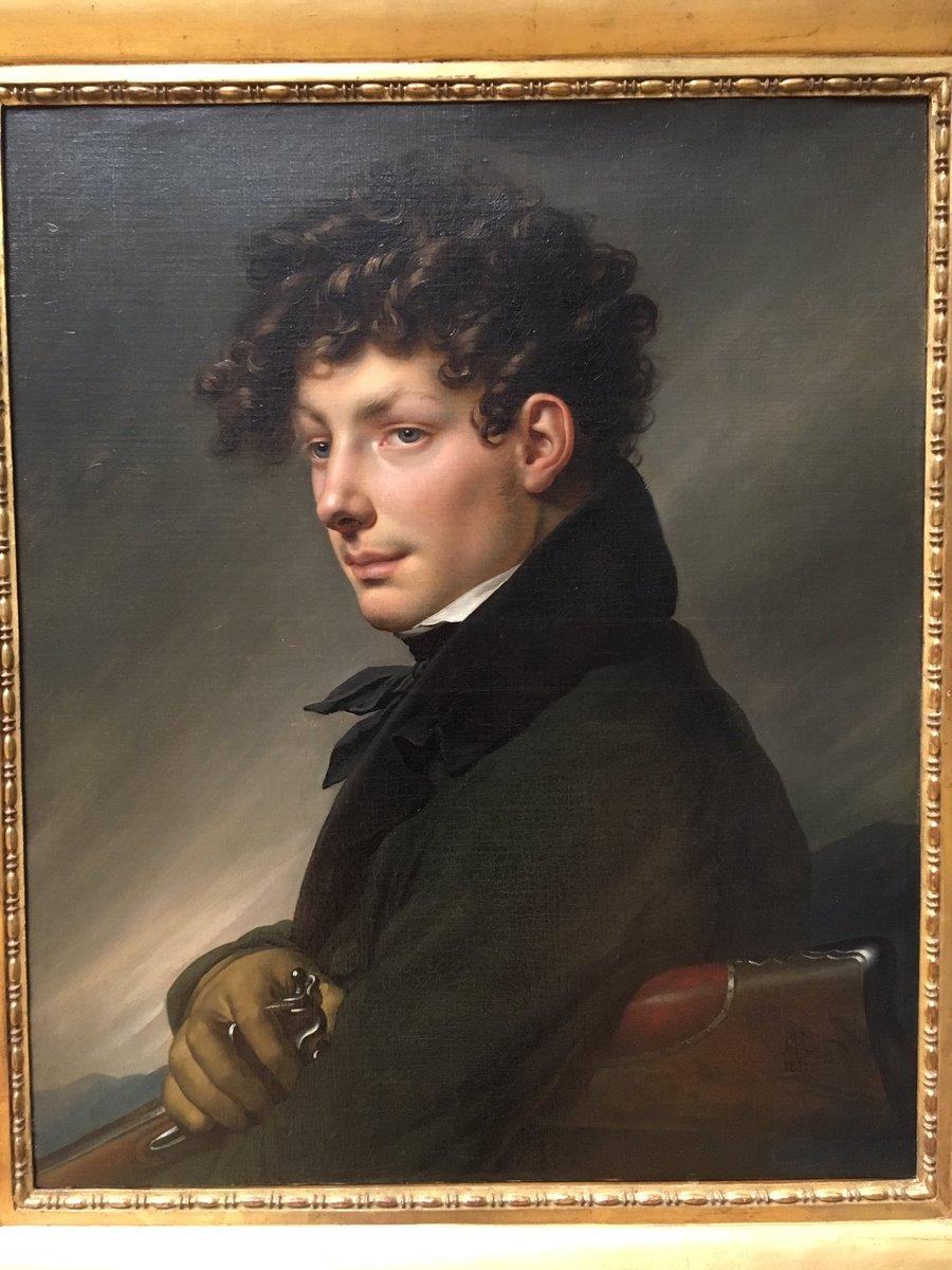 henry martin on twitter hipster artist 6 not a self portrait