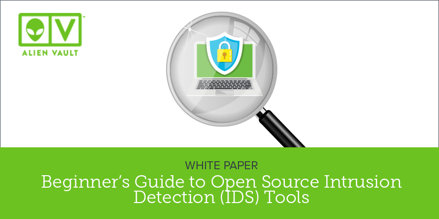 Learn pros and cons of some of the best #OpenSource intrusion detection (IDS) tools available today  http:// ow.ly/bUyP30fm2B1  &nbsp;  <br>http://pic.twitter.com/jnv08ZVXex