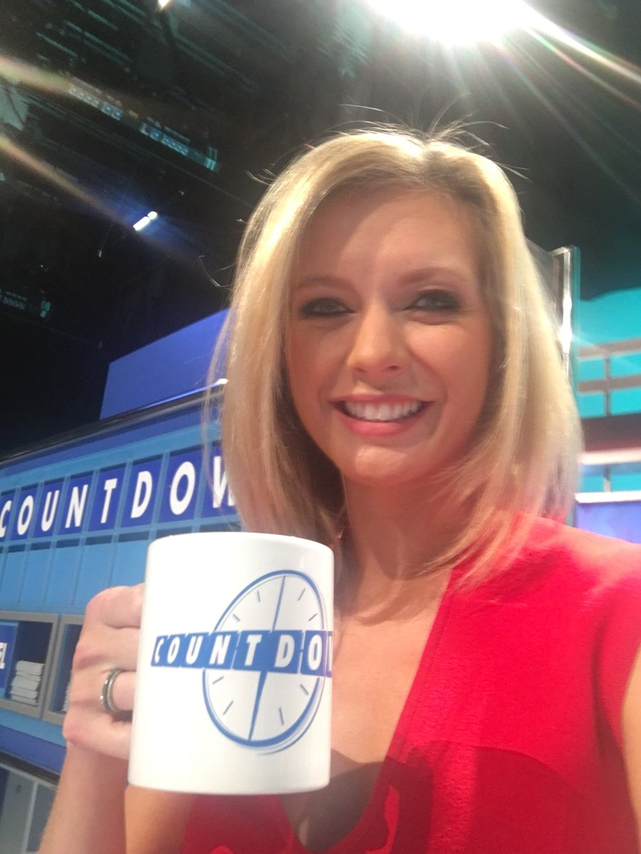 Selfie Rachel Riley naked (12 photo), Leaked