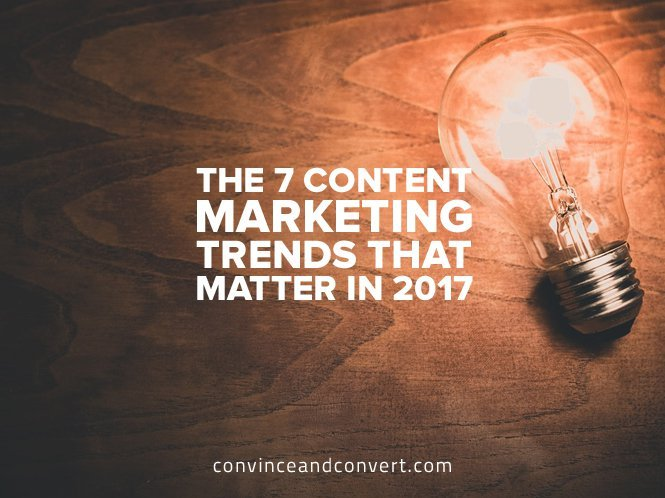 Why should you create smarter content over an abundance of #content?  http:// candc.ly/2uyF5ug  &nbsp;   #contentmarketing<br>http://pic.twitter.com/RZY3G1S5xI