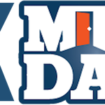 Rock #MFGDAY17 Kit by @EdgeFactorShow @MfgDay #MFGDAY17 #manufacturing #education #CTE #STEM https://t.co/OTOoQjeQNE by #MfgStories
