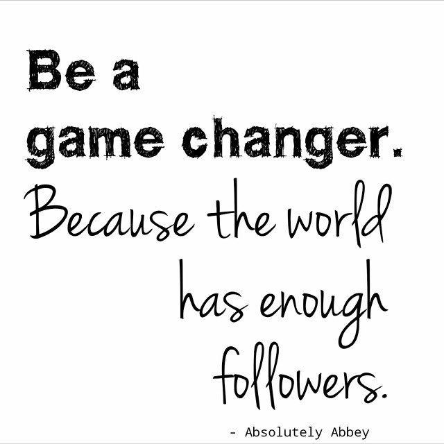 Game Day! Varsity at 4 JV to follow. Be a leader on the field today. #communicate #hustle #heart . Go Eagles ! <br>http://pic.twitter.com/FdMz0ewgaF
