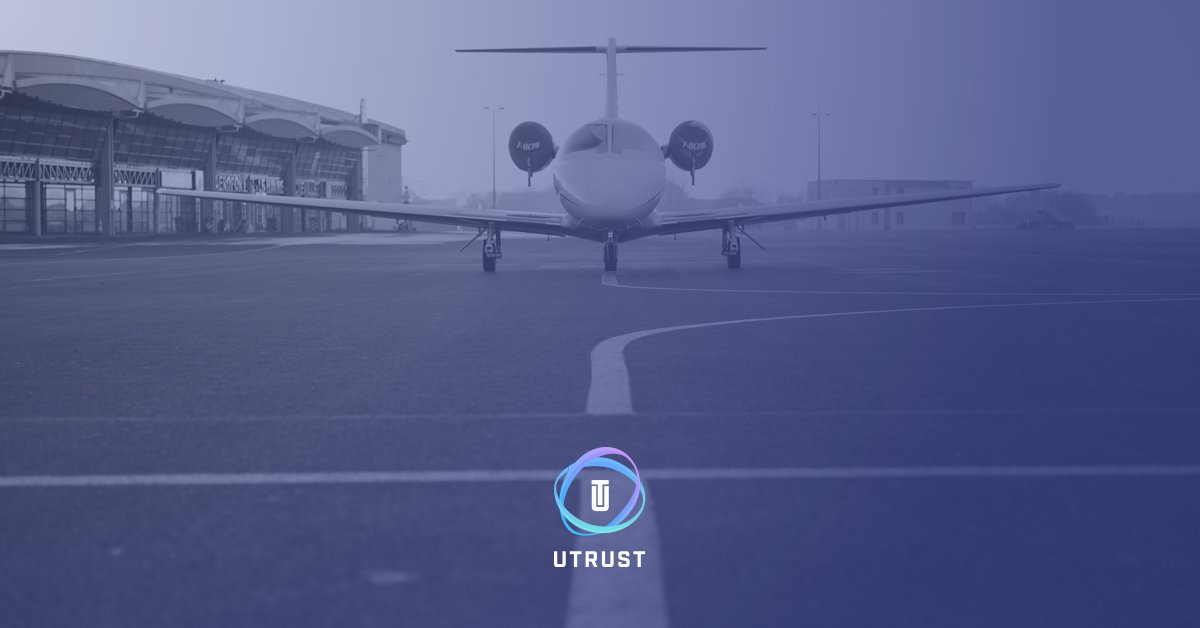 UTRUST is really taking off, read the whitepaper to find out why!  https:// s3-eu-west-1.amazonaws.com/utrust/UTRUST- whitepaper-v1.0.1.pdf &nbsp; …  #whitepaper #online #payment #platform #btc #eth<br>http://pic.twitter.com/cMBVygTMaQ