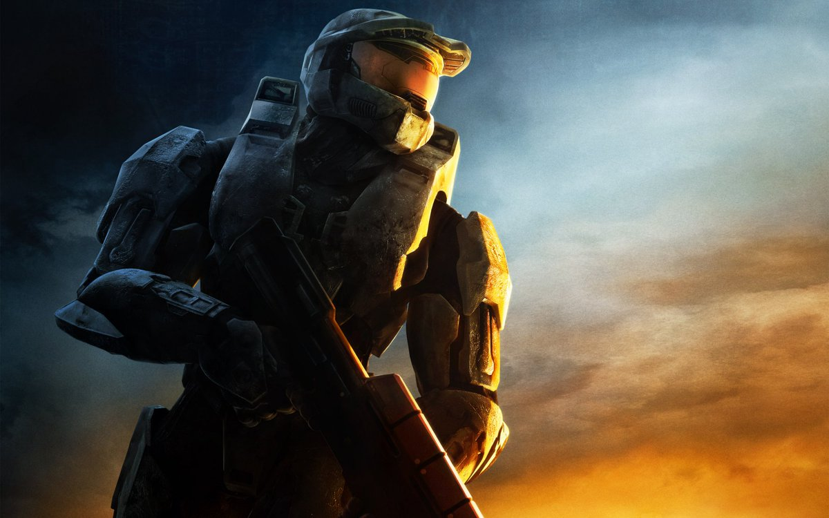 Ten years of Halo 3! Hits me right in the feels. #FinishtheFight #Believe  https://www. halowaypoint.com/en-us/news/hap py-birthday-halo-3 &nbsp; … <br>http://pic.twitter.com/8kzuHBvlx4