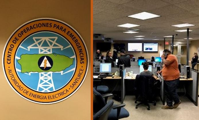 #Irma update:   1.57 million outages in Puerto Rico  Energy Department supporting response efforts Full report   https:// energy.gov/oe/downloads/h urricanes-maria-irma-and-harvey-situation-reports &nbsp; … <br>http://pic.twitter.com/HLMaxz5EO3