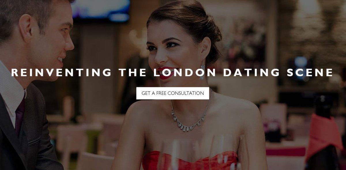 Dating clicks