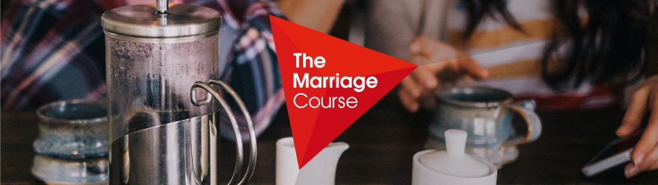 Htb marriage course dvd copy