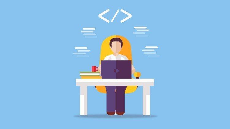 Learn Fundamental of JavaScript, jQuery, AngularJS and NodeJS  &gt;&gt;&gt;  https:// goo.gl/8ST1Yf  &nbsp;    #nodejs #javascript <br>http://pic.twitter.com/tbpXO5yDJX