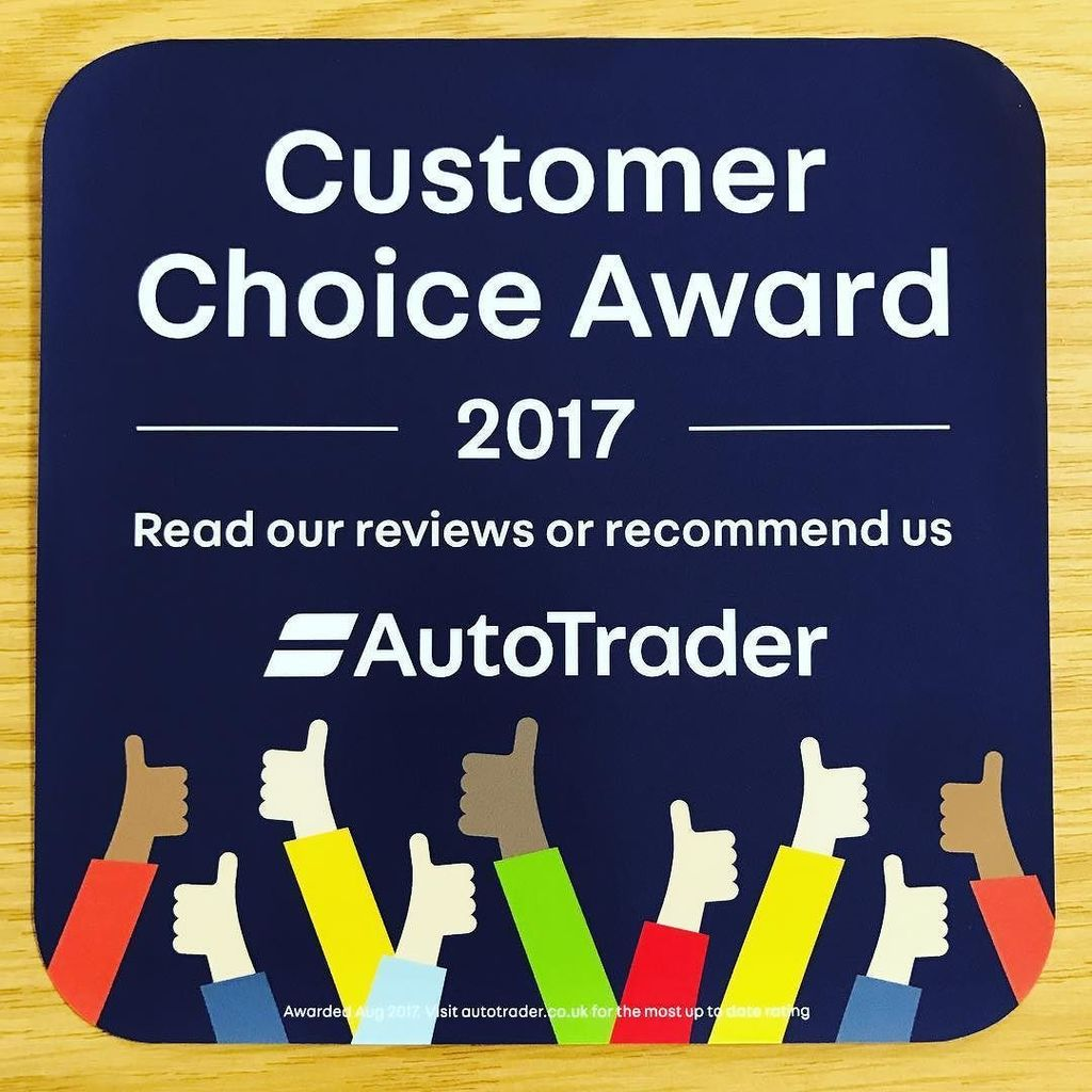 autotrader hashtag on Twitter