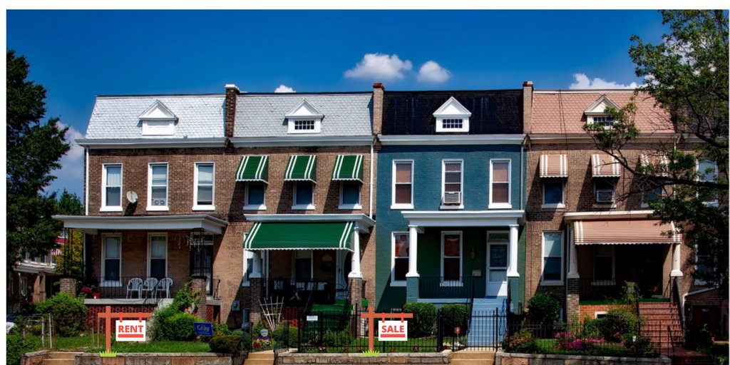 Buying Versus Renting A Home…That Old Debate via @JohnRHamilton2  http://www. johnhamiltonhomes.com/fine/real/esta te/blog/33186 &nbsp; …  #RealEstate #HomeBuying<br>http://pic.twitter.com/GxOVSnCJWc