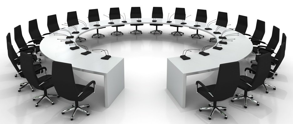Study finds that nonfamily managers experience lower levels of agency governance  http:// mf.tt/dBV3t  &nbsp;   #familybusiness #research <br>http://pic.twitter.com/EMKamPbWde
