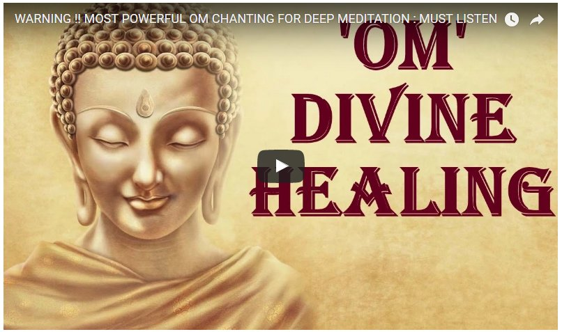 Holy moly... have you heard what &#39;Om&#39; does to water? #meditation #manifestation Don&#39;t forget you&#39;re 70% water...  http:// back.ly/SOUh3  &nbsp;  <br>http://pic.twitter.com/MDMKOgCsSP