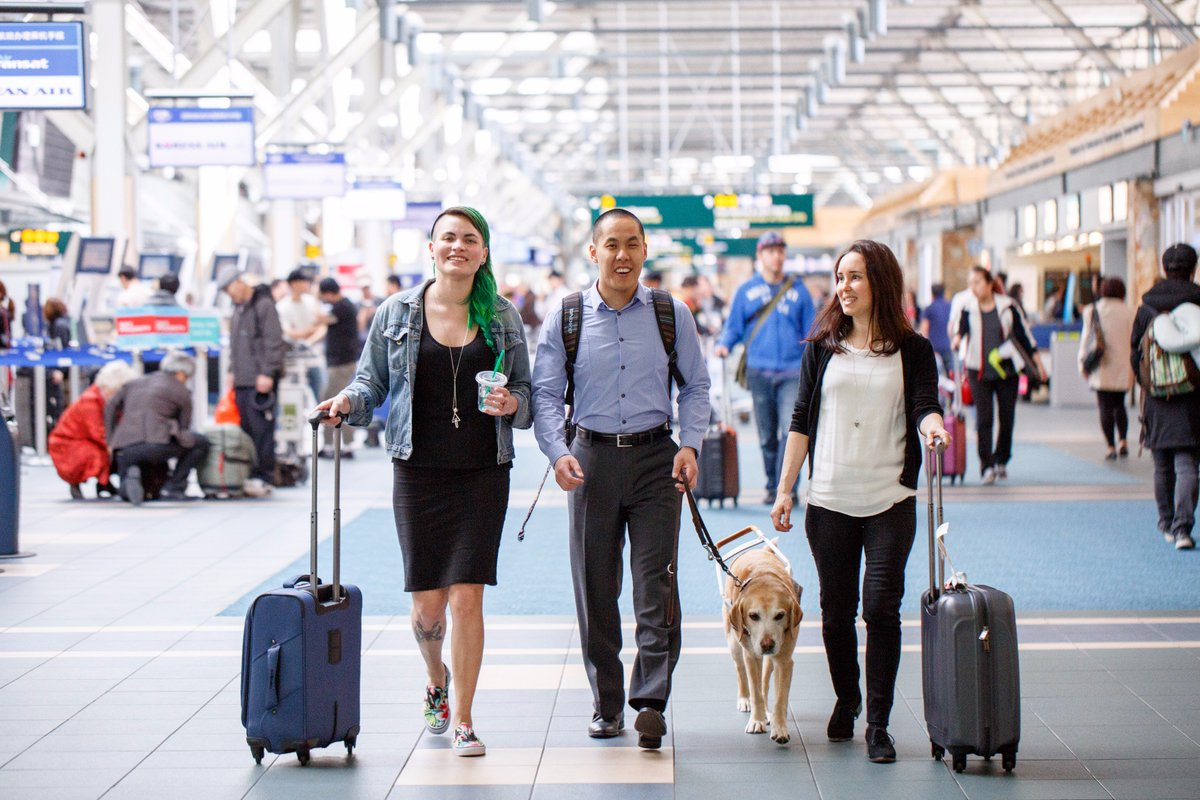 Learn how @yvrairport&#39;s Co-op #Student Outreach Program lead to a permanent hire  http://www. accessibleemployers.ca/wp-content/upl oads/2017/07/YVR-Case-Study-FINAL.pdf &nbsp; …  #inclusion #employment <br>http://pic.twitter.com/ApGtjw4b2a
